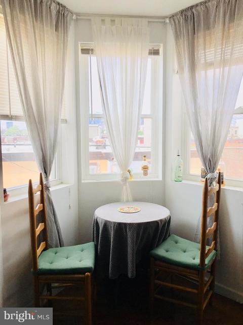 2 Bedrooms, Point Breeze Rental in Philadelphia, PA for $1,190 - Photo 2