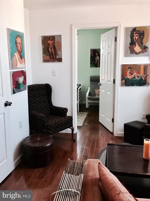 2 Bedrooms, Point Breeze Rental in Philadelphia, PA for $1,190 - Photo 1