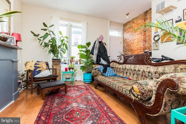 3 Bedrooms, Point Breeze Rental in Philadelphia, PA for $2,100 - Photo 1