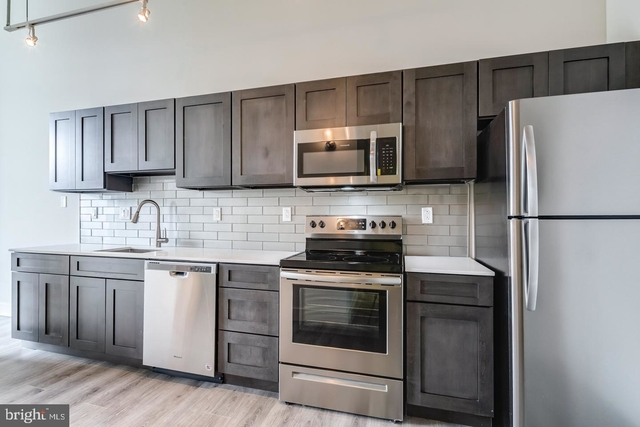 1 Bedroom, Northern Liberties - Fishtown Rental in Philadelphia, PA for $1,495 - Photo 2
