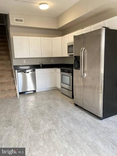 2 Bedrooms, Queen Village - Pennsport Rental in Philadelphia, PA for $2,295 - Photo 2