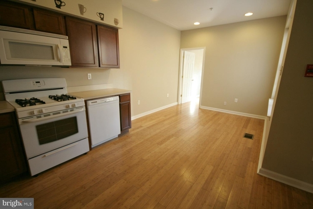 2 Bedrooms, Point Breeze Rental in Philadelphia, PA for $1,695 - Photo 2