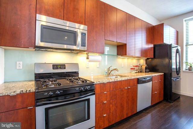 1 Bedroom, Bella Vista - Southwark Rental in Philadelphia, PA for $1,900 - Photo 2