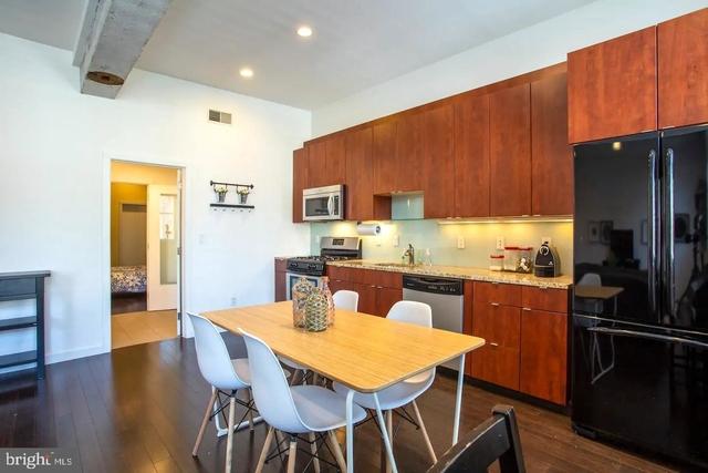 1 Bedroom, Bella Vista - Southwark Rental in Philadelphia, PA for $1,900 - Photo 1