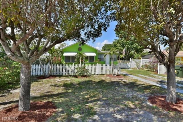 2 Bedrooms, Osceola Park Rental in Miami, FL for $2,300 - Photo 1