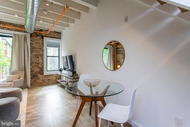 2 Bedrooms, Washington Square West Rental in Philadelphia, PA for $4,800 - Photo 2