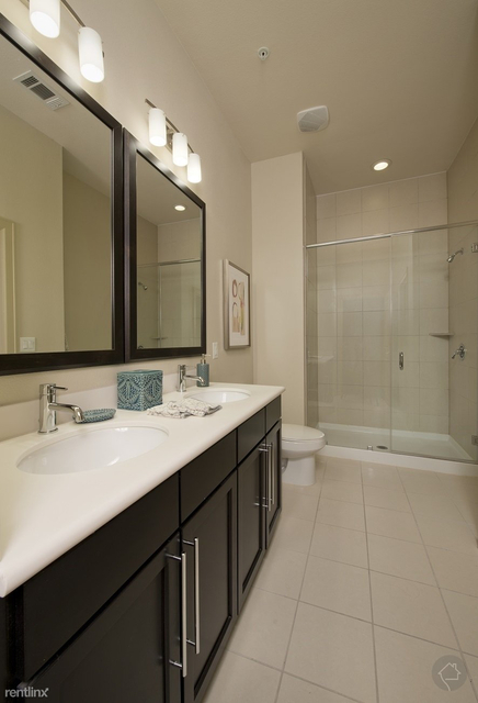 1 Bedroom, Crescent at Parkway Rental in Houston for $1,090 - Photo 2