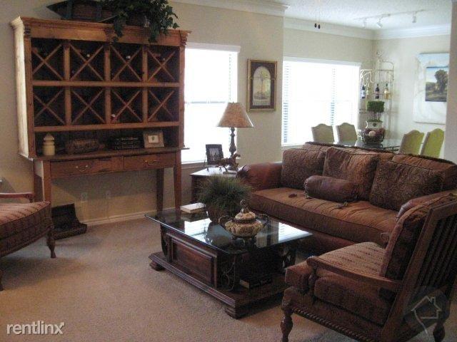 1 Bedroom, Eldridge Square Apartment Condominiums Rental in Houston for $1,336 - Photo 1
