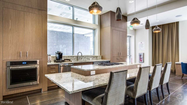 1 Bedroom, Citywest Place Rental in Houston for $1,295 - Photo 1