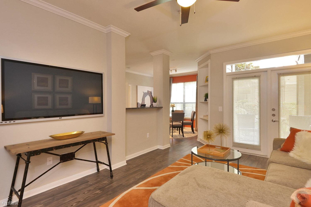 1 Bedroom, Province Apts Rental in Houston for $1,020 - Photo 1