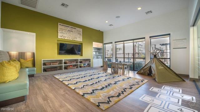1 Bedroom, Eldridge - West Oaks Rental in Houston for $1,146 - Photo 1