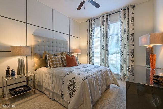 1 Bedroom, Claymoore Business Park Rental in Houston for $1,135 - Photo 1