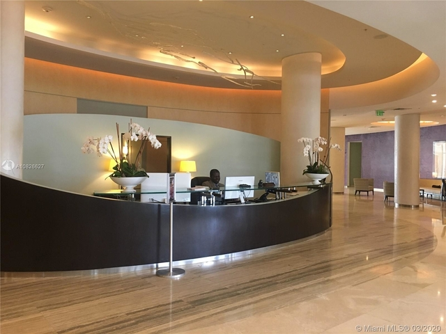 1 Bedroom, Bal Harbor Ocean Front Rental in Miami, FL for $2,450 - Photo 2