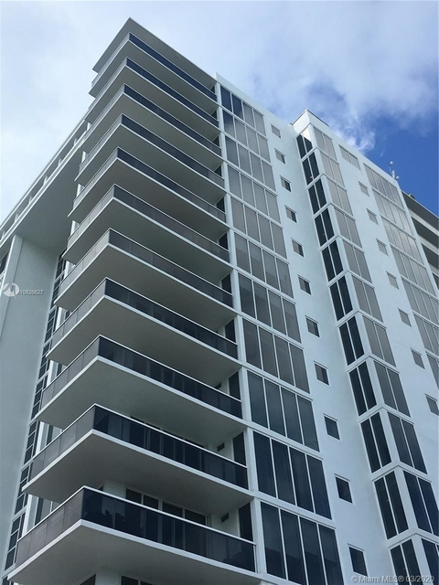 1 Bedroom, Bal Harbor Ocean Front Rental in Miami, FL for $2,450 - Photo 1