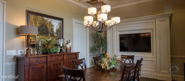1 Bedroom, Fulshear-Simonton Rental in Houston for $1,047 - Photo 1
