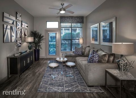 1 Bedroom, Energy Corridor Rental in Houston for $1,010 - Photo 1