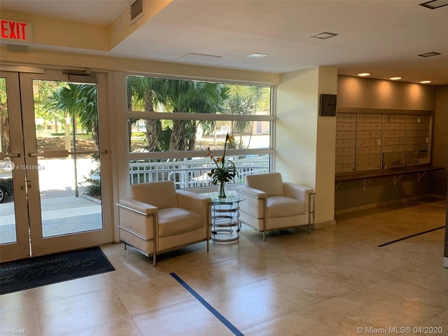 2 Bedrooms, Spring Garden Corr Rental in Miami, FL for $1,600 - Photo 2