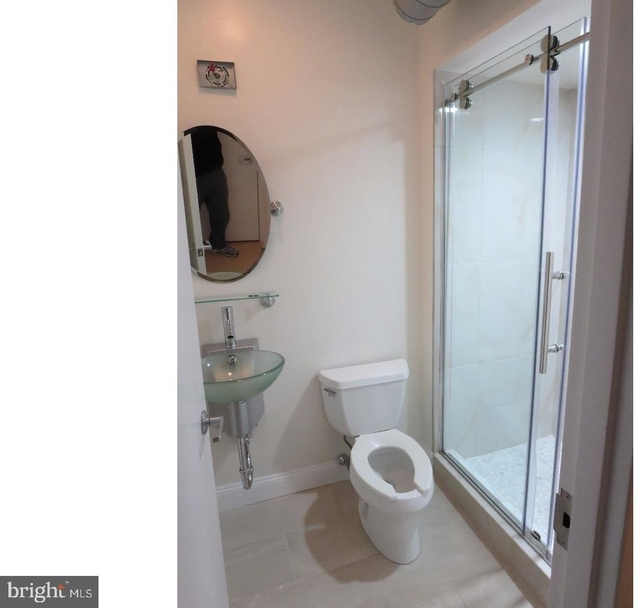 1 Bedroom, Center City East Rental in Philadelphia, PA for $1,850 - Photo 2