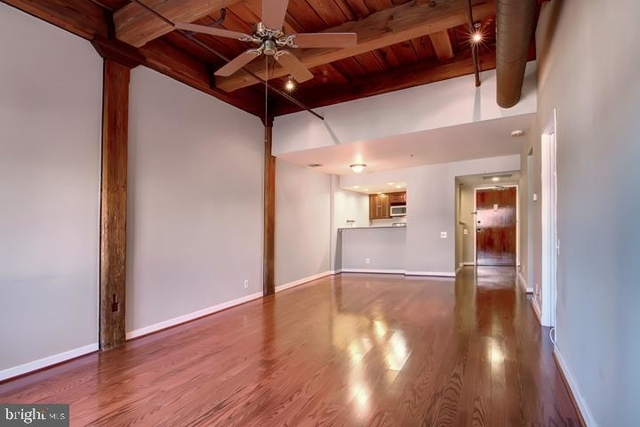 1 Bedroom, Center City East Rental in Philadelphia, PA for $1,700 - Photo 2