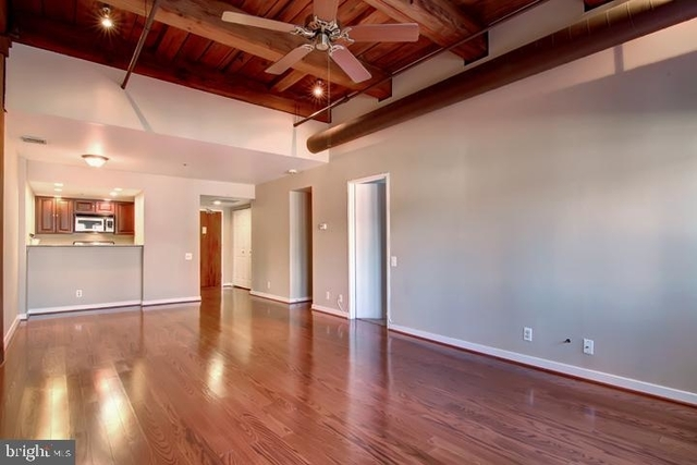 1 Bedroom, Center City East Rental in Philadelphia, PA for $1,700 - Photo 1