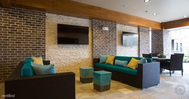 2 Bedrooms, Memorial Rental in Houston for $2,260 - Photo 1