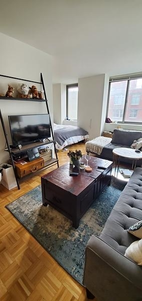 Studio, East Harlem Rental in NYC for $2,880 - Photo 1