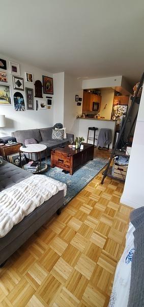 Studio, East Harlem Rental in NYC for $2,880 - Photo 2