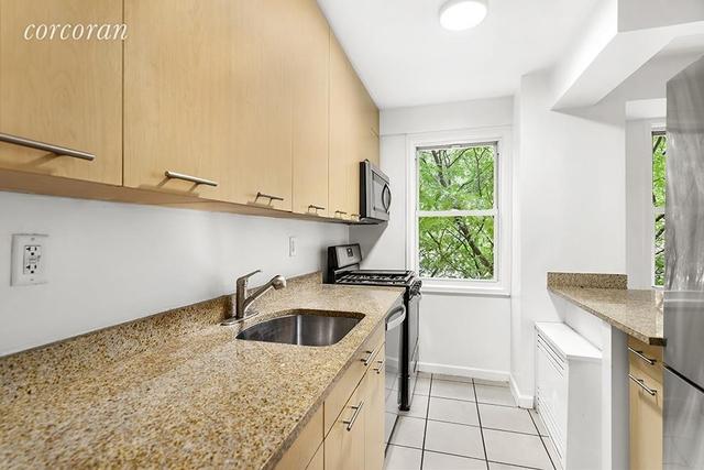 1 Bedroom, Central Harlem Rental in NYC for $2,195 - Photo 2
