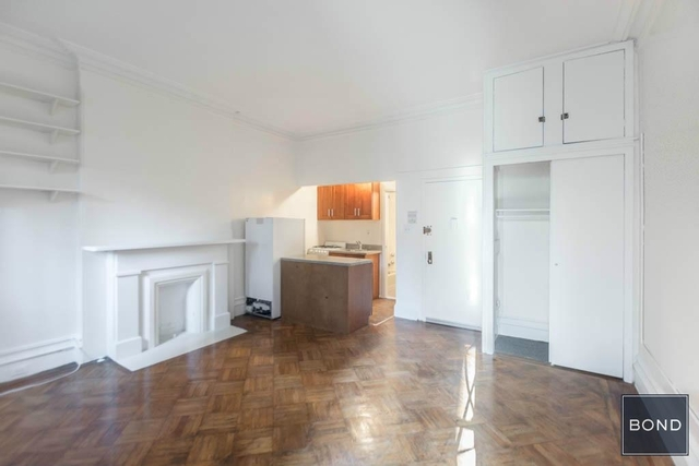 Studio, Lenox Hill Rental in NYC for $2,132 - Photo 2