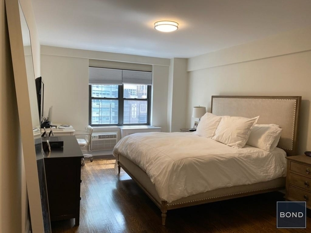 3 Bedrooms, Midtown East Rental in NYC for $5,500 - Photo 1