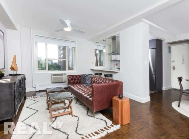 5 Bedrooms, Stuyvesant Town - Peter Cooper Village Rental in NYC for $8,823 - Photo 1