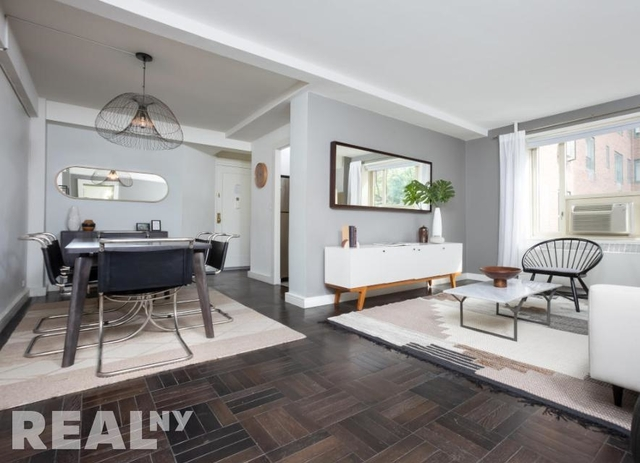 5 Bedrooms, Stuyvesant Town - Peter Cooper Village Rental in NYC for $7,916 - Photo 1
