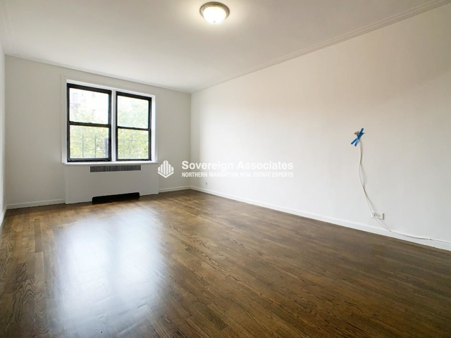 3 Bedrooms, Hudson Heights Rental in NYC for $3,395 - Photo 2