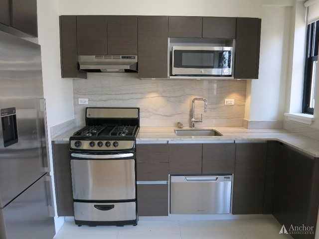 Studio, Sutton Place Rental in NYC for $3,300 - Photo 1