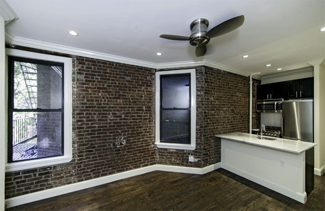 1 Bedroom, Upper East Side Rental in NYC for $2,842 - Photo 1