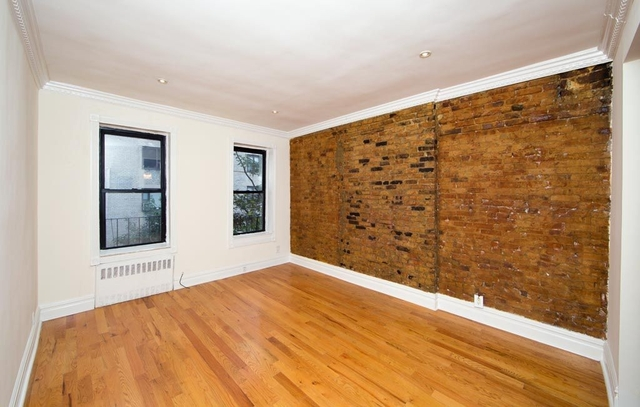 Studio, Upper East Side Rental in NYC for $2,246 - Photo 1