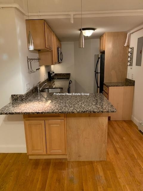1 Bedroom, Columbus Rental in Boston, MA for $2,400 - Photo 2