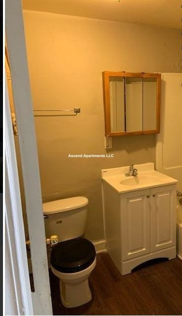 2 Bedrooms, West Pullman Rental in Chicago, IL for $950 - Photo 1
