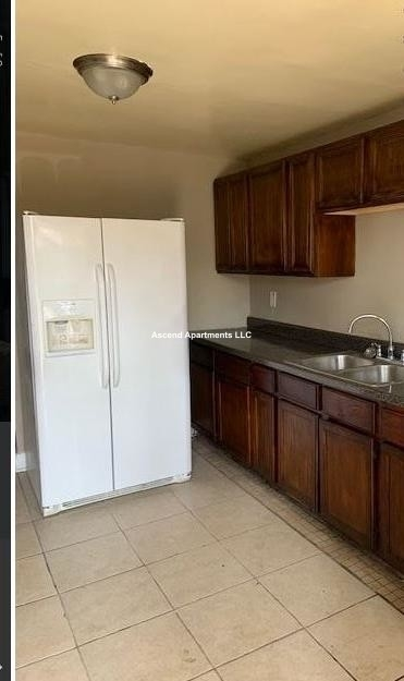 2 Bedrooms, West Pullman Rental in Chicago, IL for $950 - Photo 2