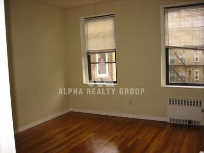 2 Bedrooms, West Fens Rental in Boston, MA for $2,975 - Photo 1