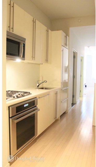 Studio, Flatiron District Rental in NYC for $4,400 - Photo 2