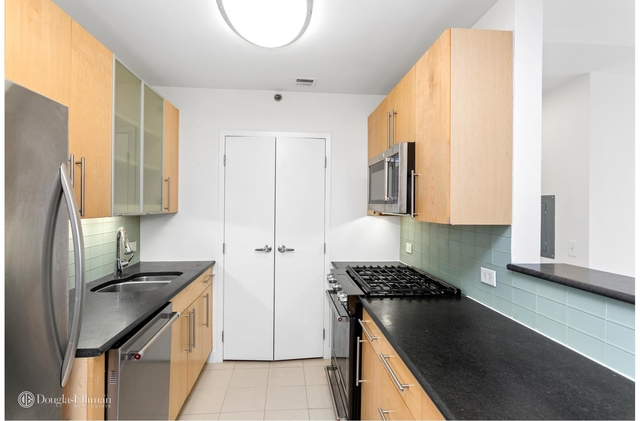 2 Bedrooms, Little Senegal Rental in NYC for $4,300 - Photo 1
