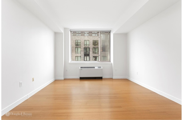 2 Bedrooms, Little Senegal Rental in NYC for $4,300 - Photo 2
