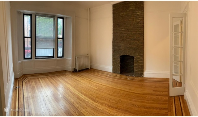 1 Bedroom, Cobble Hill Rental in NYC for $2,575 - Photo 1