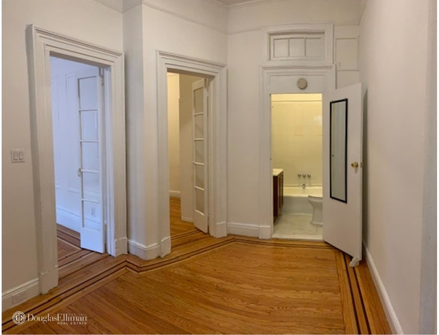 1 Bedroom, Cobble Hill Rental in NYC for $2,575 - Photo 2