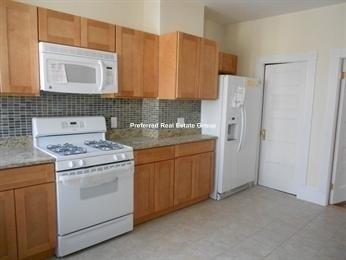 5 Bedrooms, Sav-Mor Rental in Boston, MA for $3,000 - Photo 1