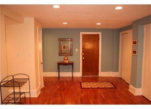 Studio, Neighborhood Nine Rental in Boston, MA for $1,700 - Photo 2