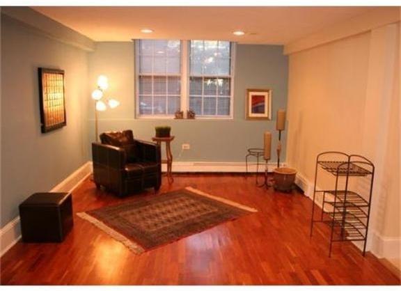 Studio, Neighborhood Nine Rental in Boston, MA for $1,700 - Photo 1