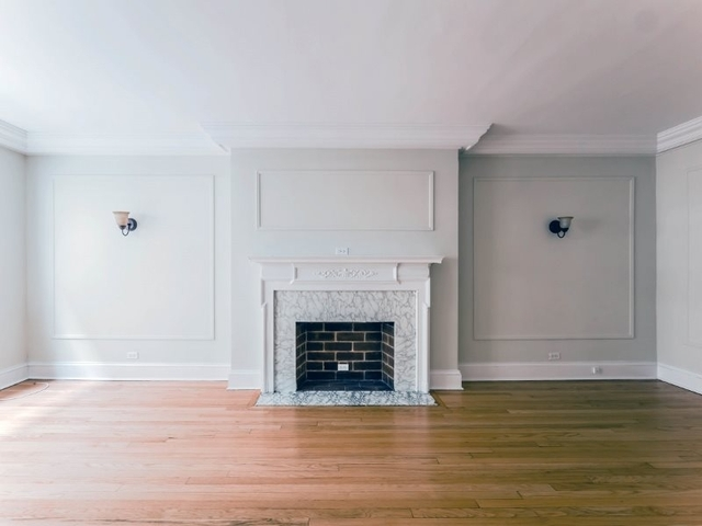 1 Bedroom, Gold Coast Rental in Chicago, IL for $2,040 - Photo 1