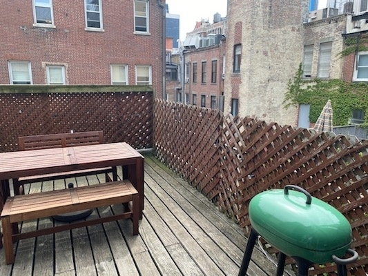 4 Bedrooms, Lenox Hill Rental in NYC for $6,000 - Photo 1